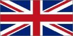 gb_drapeau