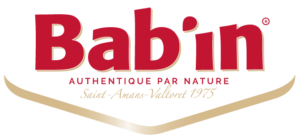 BAB'IN NUTRITION (CODICO)