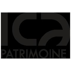 ICA PATRIMOINE