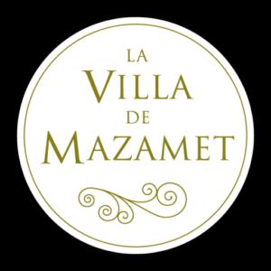 LA VILLA DE MAZAMET B&B