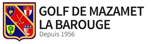 Golf de Mazamet La Barouge