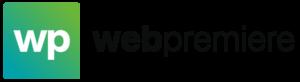 WEB PREMIERE