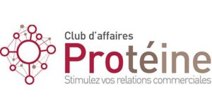 CLUB D'AFFAIRES PROTEINE